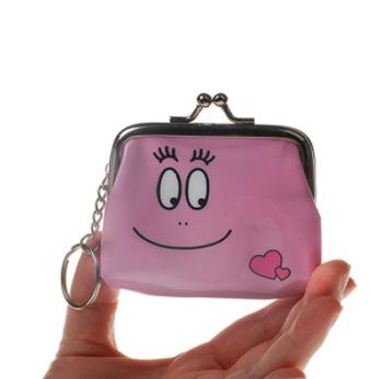 唯爱礼品硬币袋