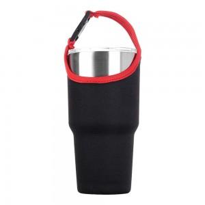 Neoprene Sleeve for 30oz Stainless Steel Tumbler