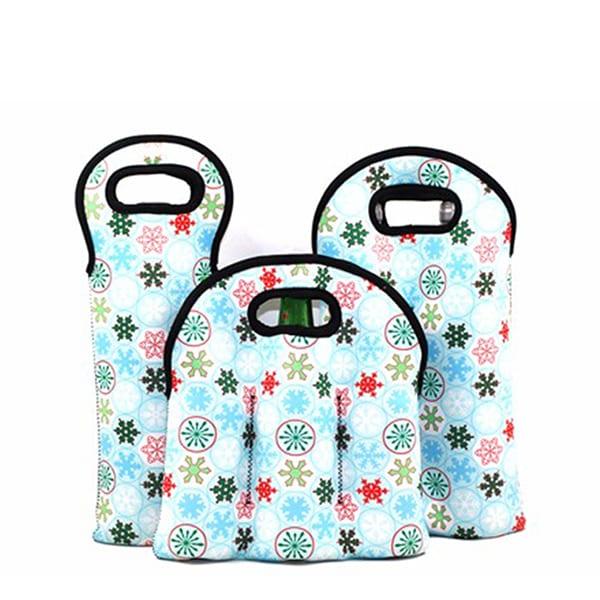 Gi Corrugated Roofing Sheet Bride Tribe Drink Coolers - Wholesale 3 in 1 Bottle Cooler Bag – WELL