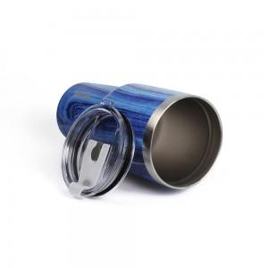 30oz Stainless Steel Tumbler Wholesale