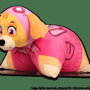 Wholesale Custom Plush Toy