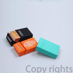 Wholesale Silicone Cig Case