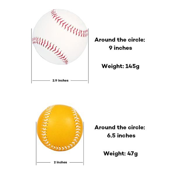 Etp Tinplate Steel Coils Sheets Stuffed Elephant - Wholesale Souvenir Baseball Balls – WELL